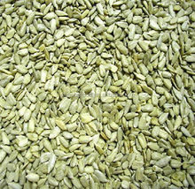 Hot Selling New Crop Premium Bakery Grade Sunflower Kernels
