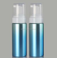 liquid soap dispenser foam pump