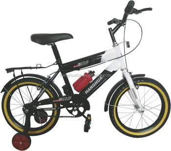 cheap price classic kids bicycle for child mtb style