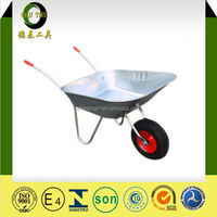 Commercial Wheelbarrow Made In China