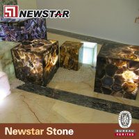 Transparent yellow onyx stone,semiprecious stone slabs,semiprecious gemstones