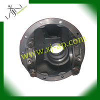 Differential case carrier differential housing in new brand and fast delivery