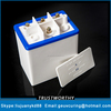 UV Lamp Capacitor, UV Capacitor For UV Lamp