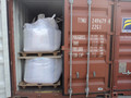 Feed Additive Mono-Dicalcium Phosphate (MDCP)