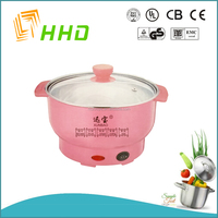 Hot Selling Commercial Portable Mini Electric food steamer prices
