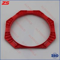 Plastic Injection Mould Shaping Mode and Plastic Product Material sunglass mold