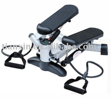 Twister Exercise Stepper