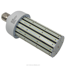 120watt 480v led corn cob lamp retrofit 400w metal halide car dealership high bay 480 volt mogul corn light