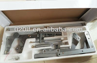 Hydraulic cabinet support,cabinet flap stay