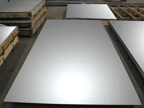 2.5mm 2mm 3mm thickness stainless steel sheet price sus304 316 309 410 420 430 443