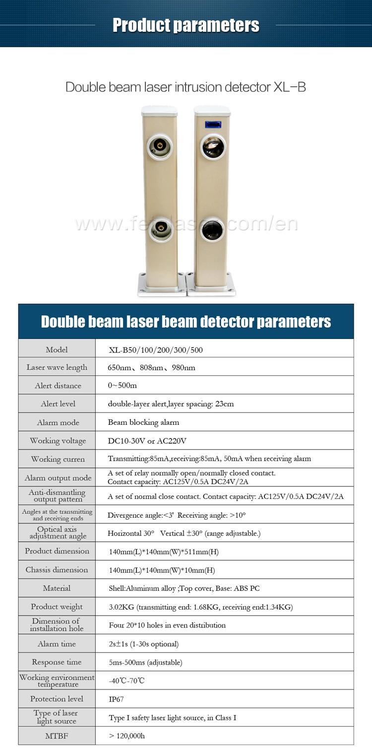 laser fence security system.jpg