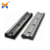 China Suppliers Production Railroad Splice Bar,Railway Track Joint Bar,Rail Joggle Fishplate