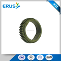 AB01-1400 For RICOH AFICIO MP2553SP MP3053 MP3053SP MP3353 MP3353SP Upper Roller Gear 48T