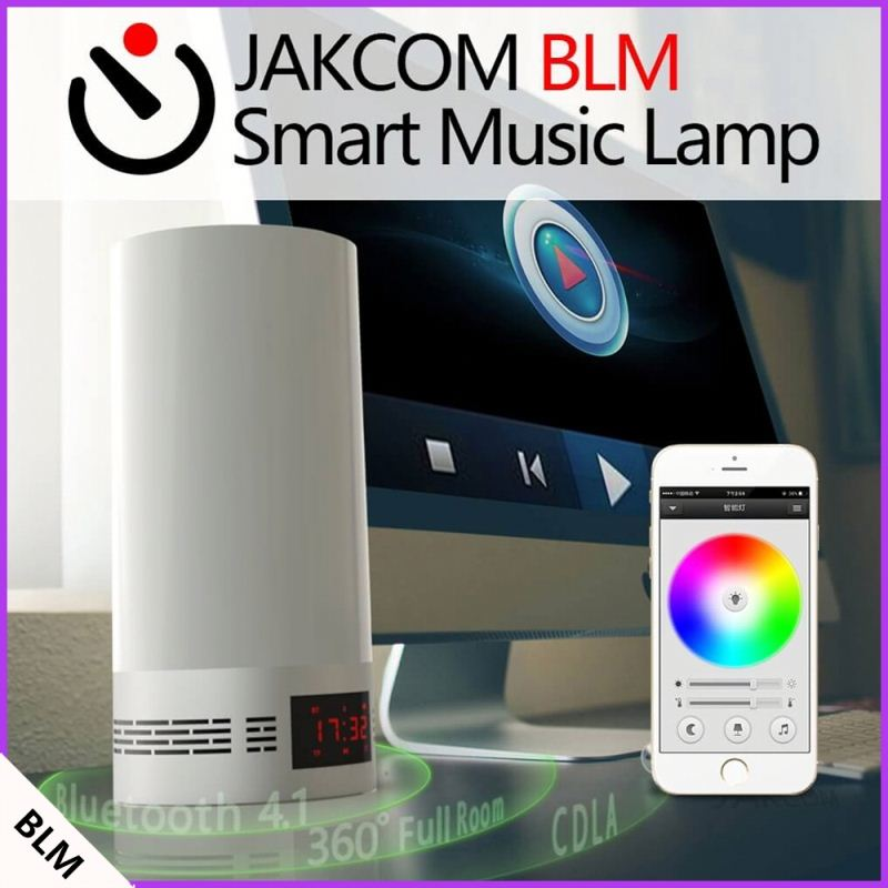Jakcom BLM Smart Music Lamp 2017 New Product Of Night Lights Hot Sale With 1 Meter Fresnel Lens Darth Vader Wireless Led Lights