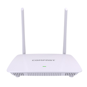 COMFAST Cheap Pocket Best Broadband Router CE Secure Wifi Router Professional Lower Price Wireless Router