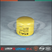 4D95 Diesel engine oil filter 600-211-6242 6002116242
