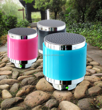 Mp4 Download Hindi Video Songs Bluetooth Speaker Mini Wireless Portable Bluetooth Speaker Manufacturers Transportation