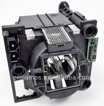 400-0400-00 / 400-0500-00 Lamp For CINEO 3 1080 and CINEO 3+ and CINEO 3+ 1080