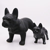 Hot Sale Ceramic Different Size Dogs