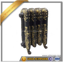 Design Old Radiator used cast iron radiators sale in HVAC System & Parts