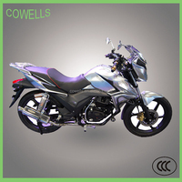 2015 New 200CC High Speed Motorbicycle