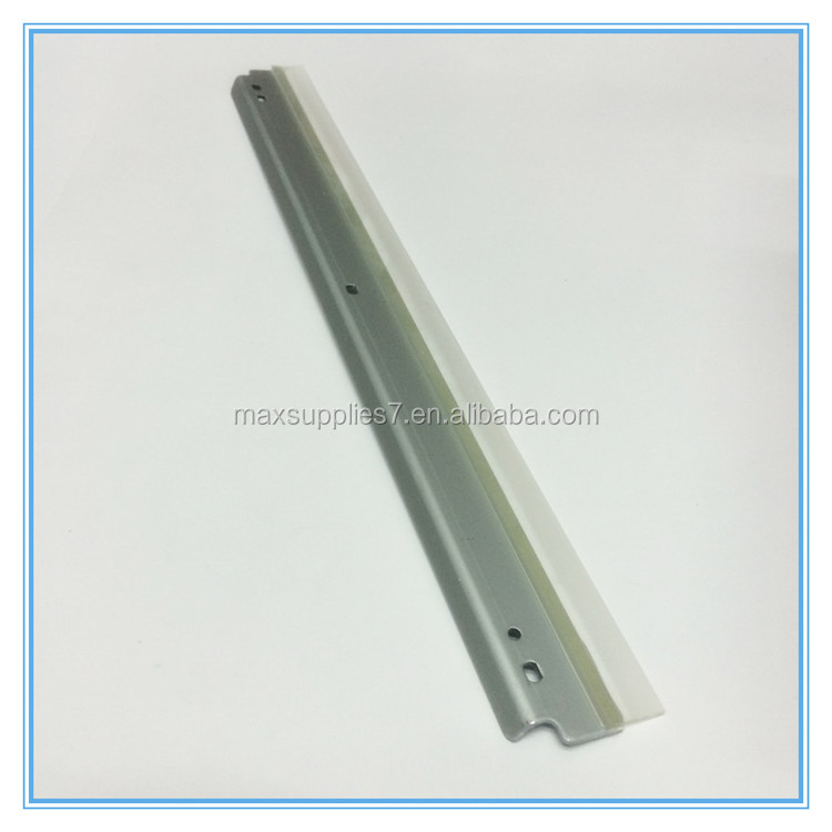 Drum Cleaning Blade for Bizhub 250 350 DI2510 3510 4021-5622-01 Copier parts