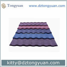 Alu-Zinc Roof Sheet,Shiping Container Roof,Roof Tile Sandwich Panel