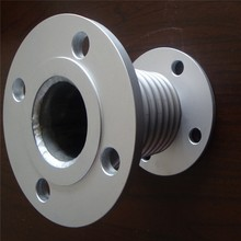 Stainless Steel Metal Bellows Expansion Joints