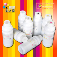 conductive sublimation ink for anajet printer
