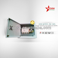 new design krone modules distribution box