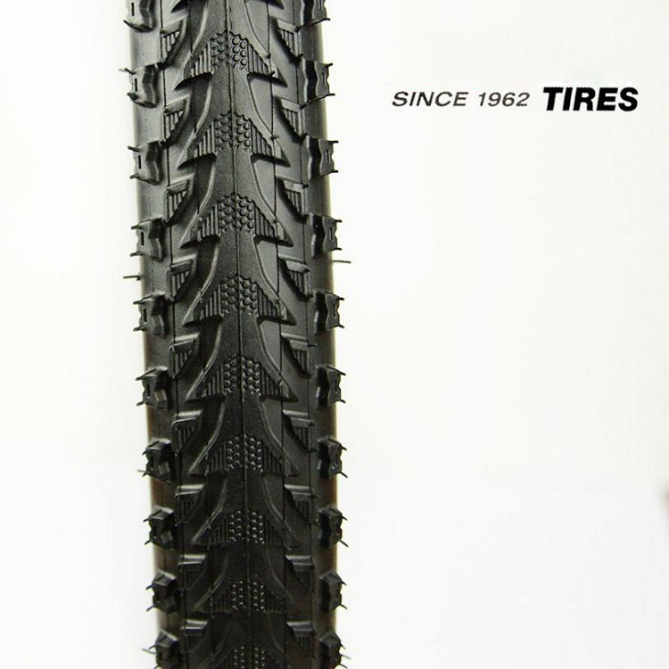 Bicycle tyre 26x1.9 K1108