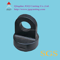 gray iron casting parts /investment casting parts/precision casting parts