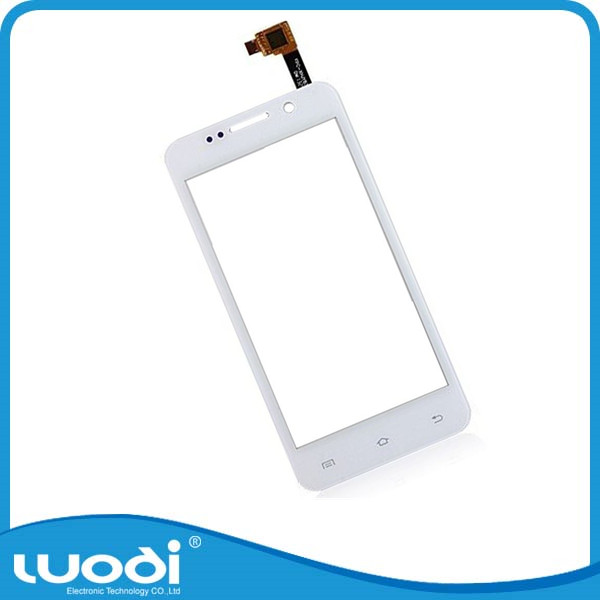 Best Quality Touch Screen Digitizer For THL W100 w100s