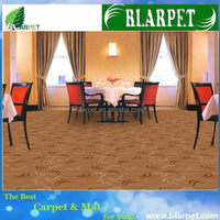 Designer hotsell great wilton carpet