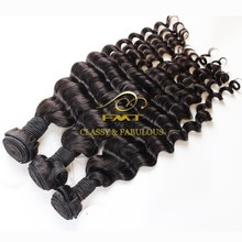 Unprocessed Wholesale 100% Real Mink Cheap Aliexpress Hair Virgin Brazilian hair supply wholesale