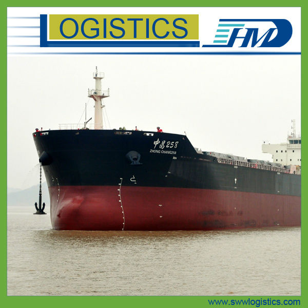 China cheap LCL shipping service from shenzhen to Kursk