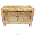 chinese antique shanxi old natural furniture wood