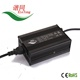C300 48V 20Ah electric rickshaw tricycle charger li-ion lifepo4 lead acid battery charger high quality