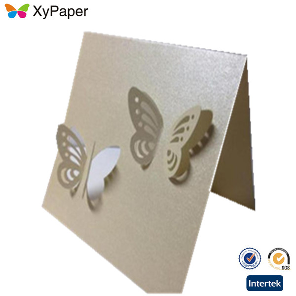 pearl paper card paper mill