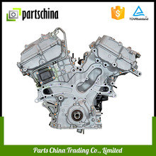861A Engine for 09 Toyota Highlander