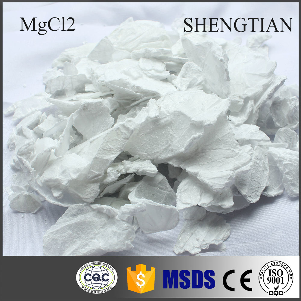 Natural calm magnesium supplements Magnesium chloride for pharmaceutical grade