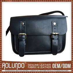 Best Price Personalized Leather Bags From Spain