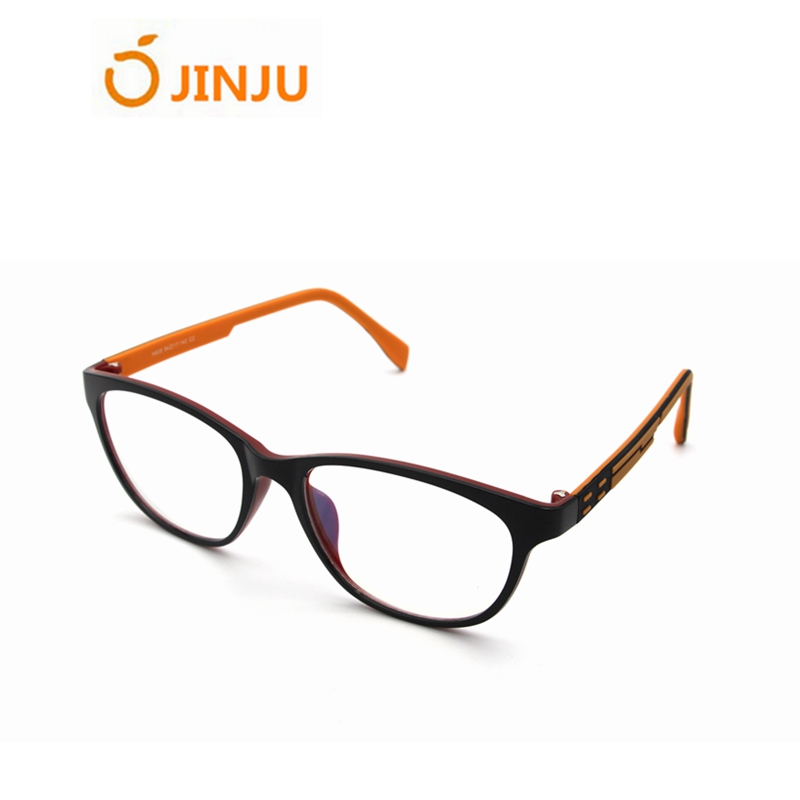 cheap glasses men women Model Best Designer Fashion Trendy Plastic Optical Prescription Frames Eye Glasses