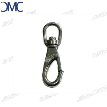 Snap Buckle Hook