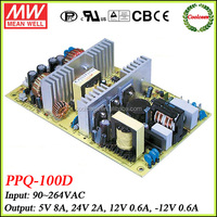Meanwell Electric Recliner Power Supply PPQ