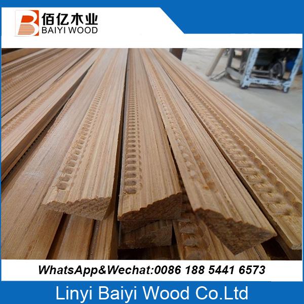 teak carved wood mouldings buy teak wood mouldings