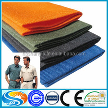 Textile Fabric TC Polyester Cotton Cloth Material 30*30 130*70 Clothing Fabric
