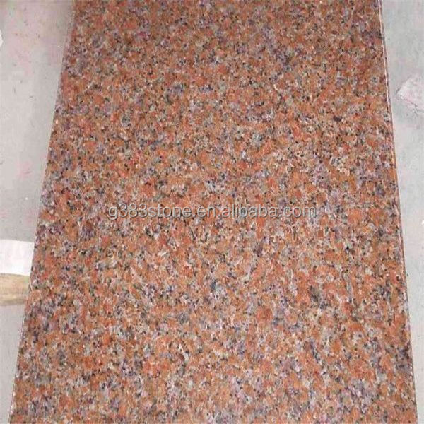 imperial red granite prices in bangalore on sale