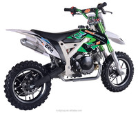 2015 best selling 50cc 4 stroke dirt bike (KXD706B)