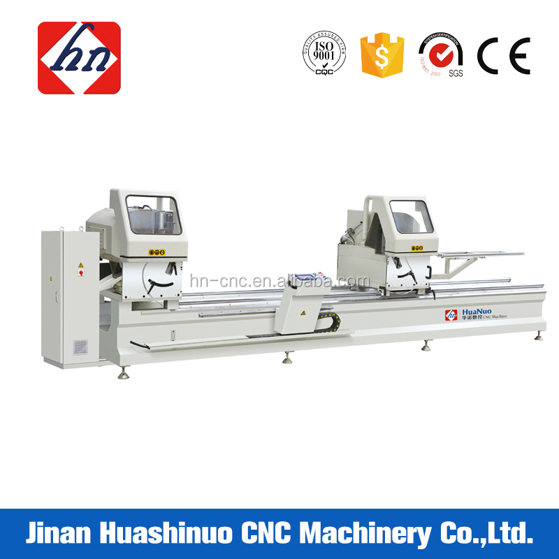 List Manufacturers Of Double Head Cutting Saw Buy Double